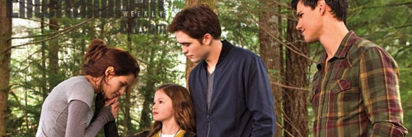 twilight-breaking-dawn-part-2-cullen-family-slice