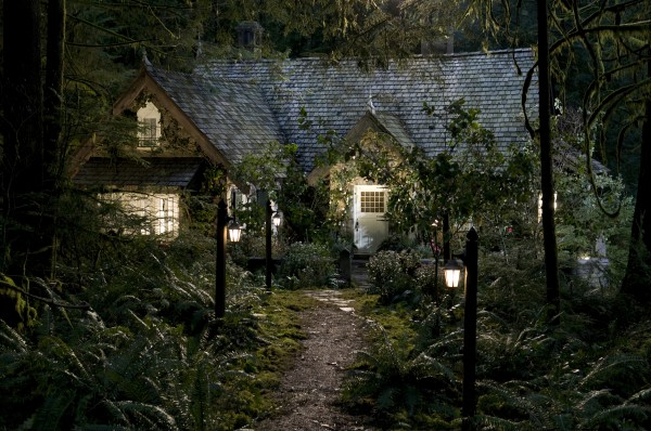 twilight-breaking-dawn-part-2-house