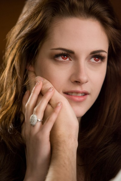 twilight-breaking-dawn-part-2-kristen-stewart