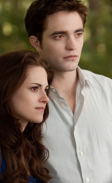 twilight-breaking-dawn-part-2-kristen-stewart-robert-pattinson-image