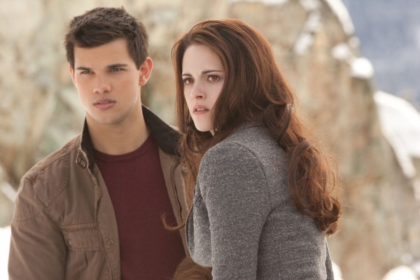 twilight-breaking-dawn-part-2-kristen-stewart-taylor-lautner