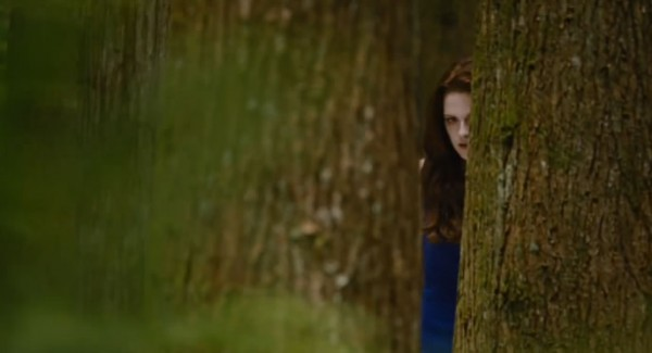 twilight-breaking-dawn-part-2-movie-image-kristen-stewart