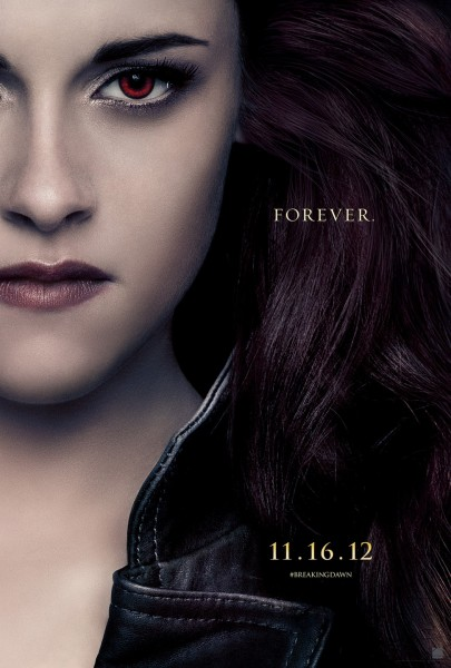 twilight-breaking-dawn-part-2-poster-kristen-stewart