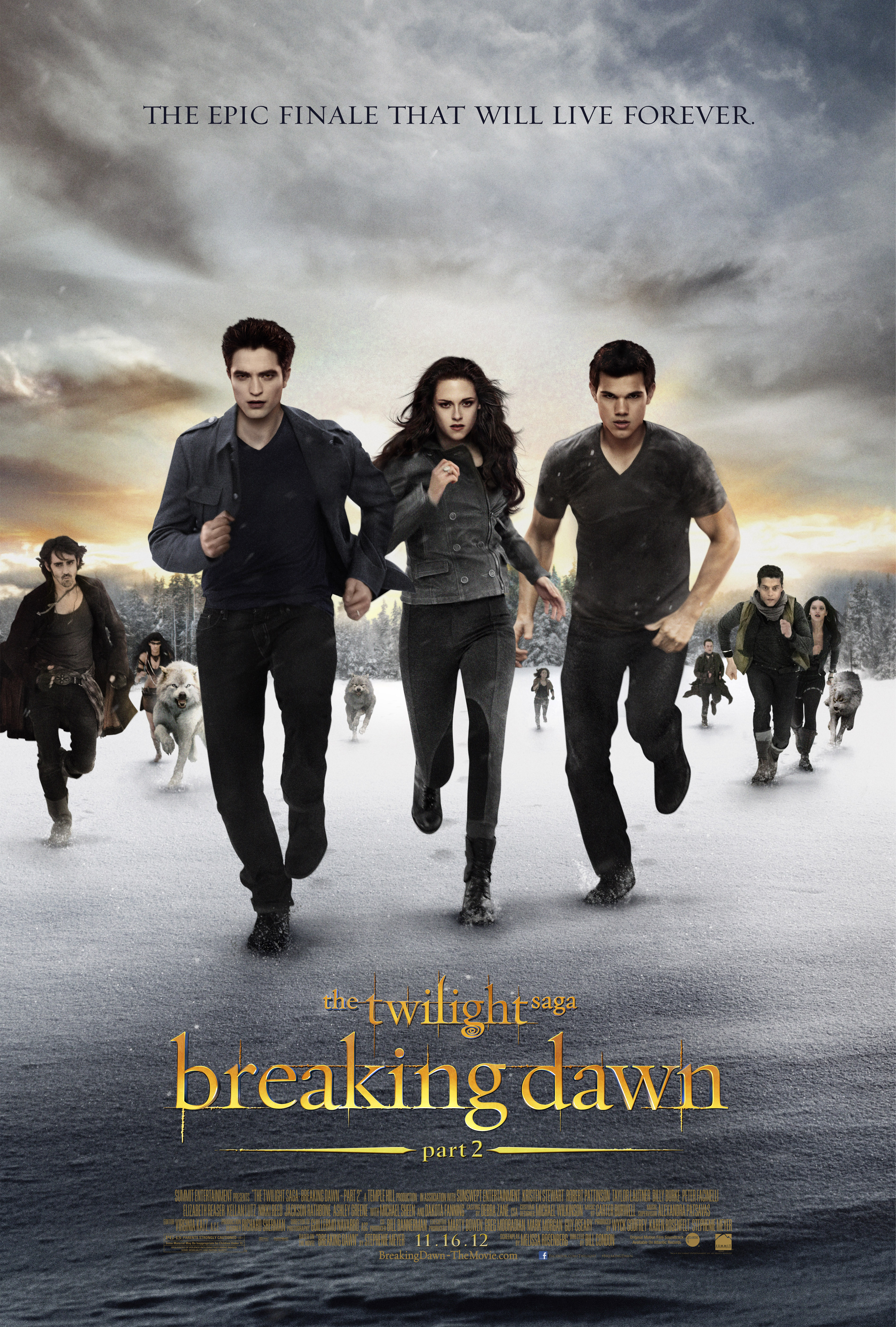 http://collider.com/wp-content/uploads/twilight-breaking-dawn-part-2-poster.jpg
