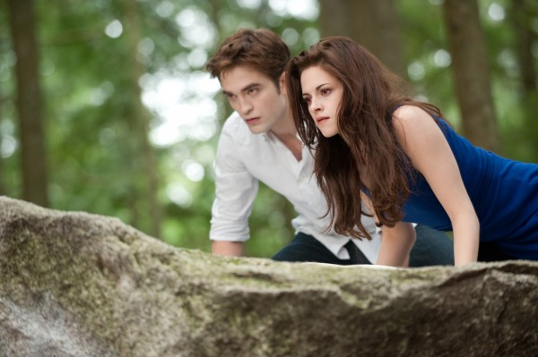 twilight-breaking-dawn-part-2-robert-pattinson-kristen-stewart
