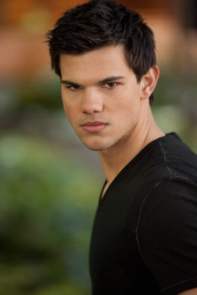 twilight-breaking-dawn-part-2-taylor-lautner-image