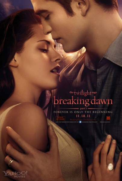 twilight-breaking-dawn-teaser-poster-1