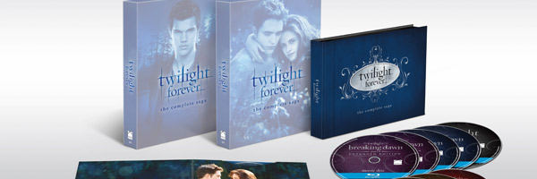 twilight-forever-blu-ray-set-slice