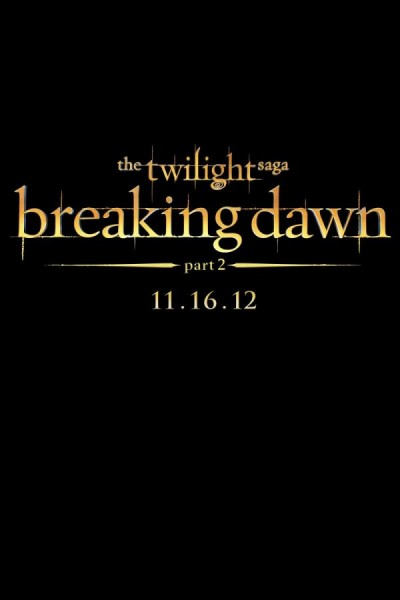 twilight-saga-breaking-dawn-part-2-poster