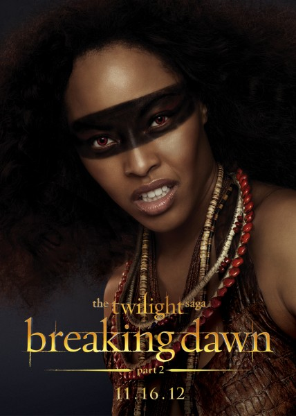 twilight-saga-breaking-dawn-part-2-senna
