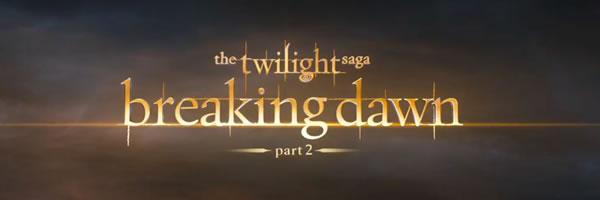 twilight-saga-breaking-dawn-part-2-title-logo-slice