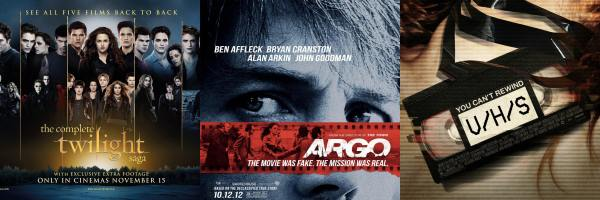 twilight-saga-poster-argo-poster-vhs-poster-slice