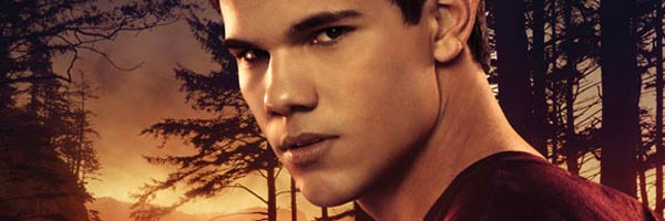 grown-ups-2-taylor-lautner-slice