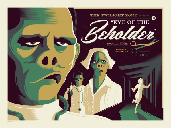 twilight-zone-eye-of-the-beholder-tom-whalen