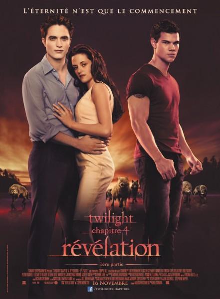 twilight_saga_breaking_dawn_part_one_french_poster