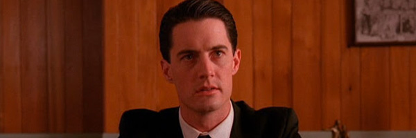 twin-peaks-miniseries-details-showtime