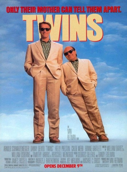 twins-movie-poster