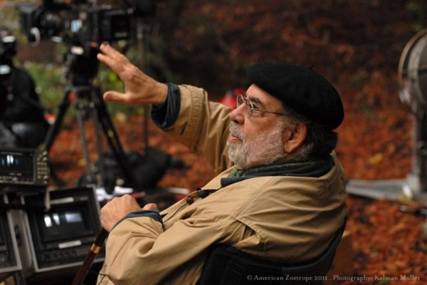 twixt-set-photo-francis-ford-coppola-02