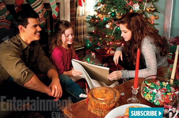 twlight-breaking-dawn-2-lautner-foy-stewart-ew