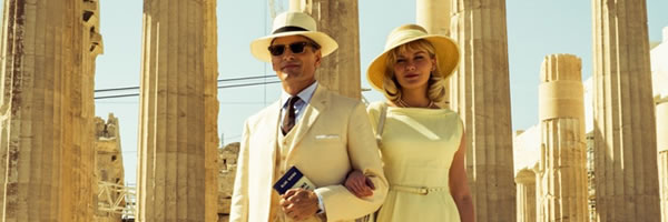 two-faces-of-january-trailer