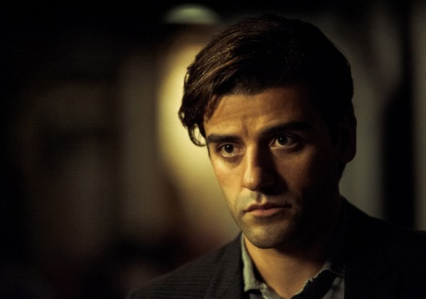 two-faces-of-january-oscar-isaac-1