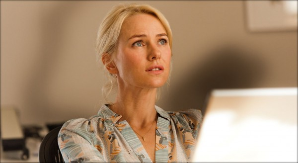 two-mothers-naomi-watts-1