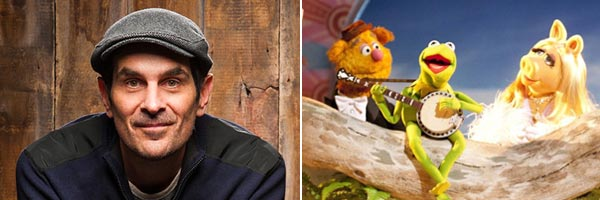 ty-burrell-the-muppets-2-slice