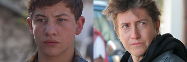tye-sheridan-david-gordon-green-slice