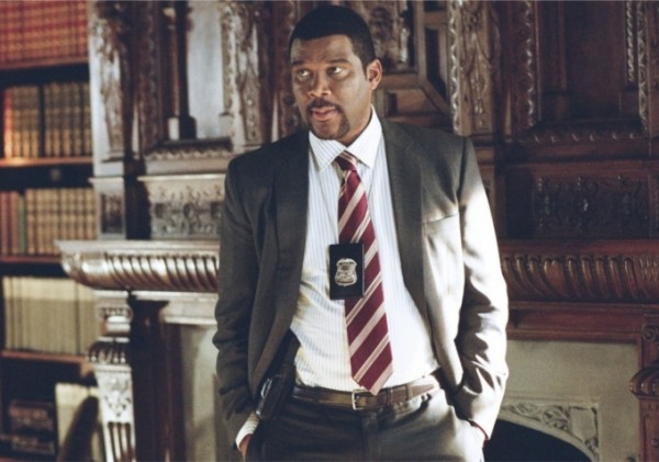 tyler-perry-alex-cross-image