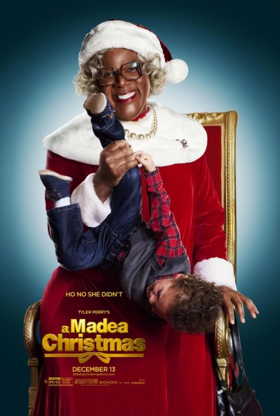 tyler-perrys-a-madea-christmas-poster