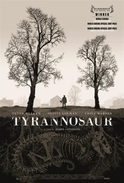 tyrannosaur-movie-poster-01