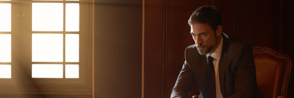 tyrant-adam-rayner-interview