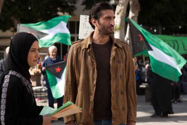tyrant-season-1-episode-4-fares-fares