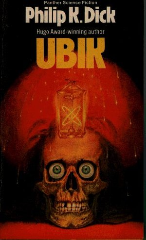 ubik-book-cover-01