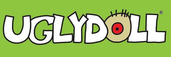 uglydoll-slice