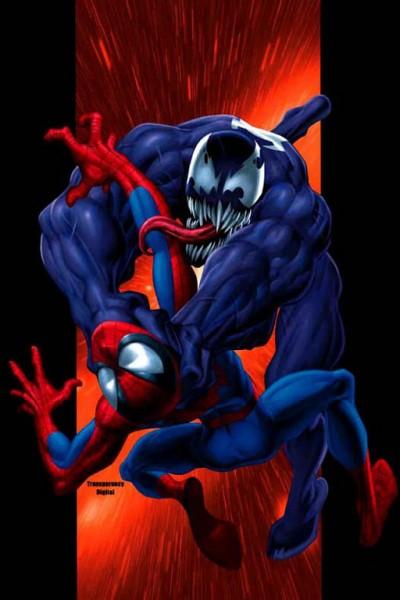 spider-man-venom-sinister-six