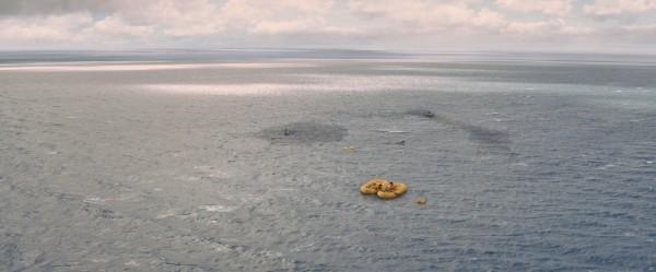 unbroken-life-raft