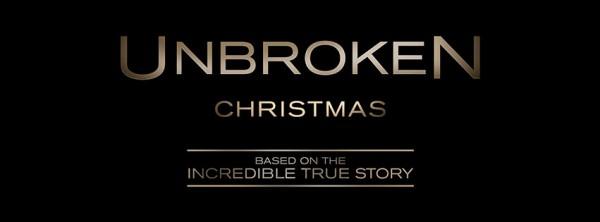 unbroken-poster-image