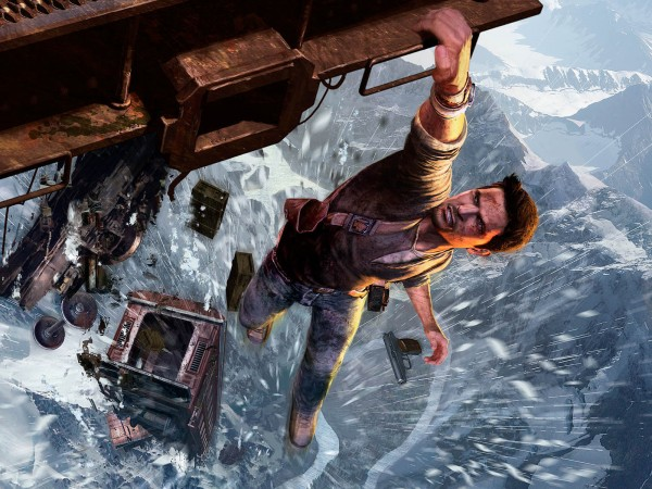 uncharted-2-among-thieves-wallpaper