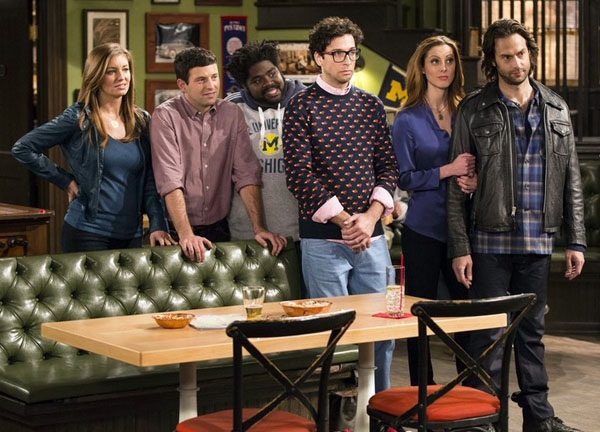 brent-morin-undateable-interview