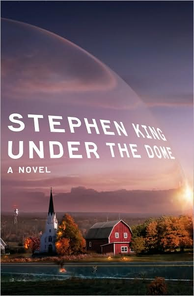 under-the-dome-book-cover