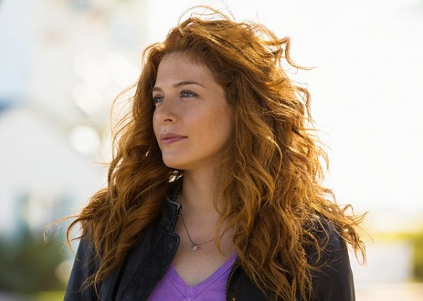 user-the-dome-comic-con-panel-recap-rachelle-lefevre
