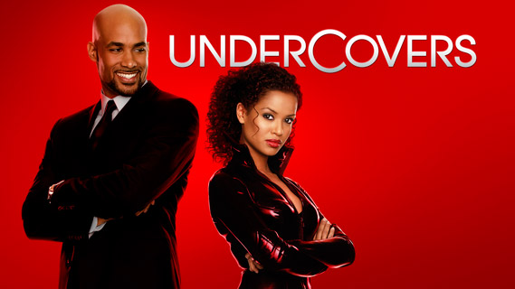 undercovers_nbc_tv_show_logo