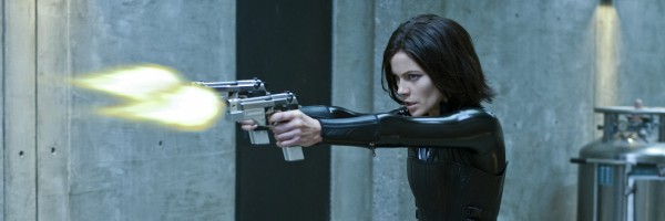 underworld-4-awakening-image-slice