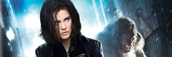 underworld-awakening-blu-ray-slice