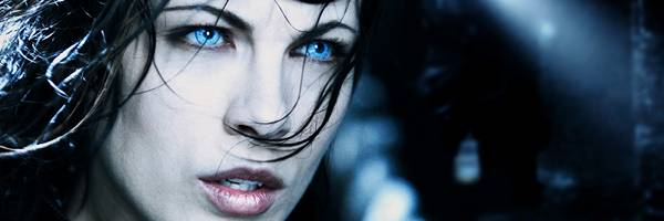 underworld-kate-beckinsale-slice