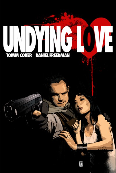 undying-love-book-cover