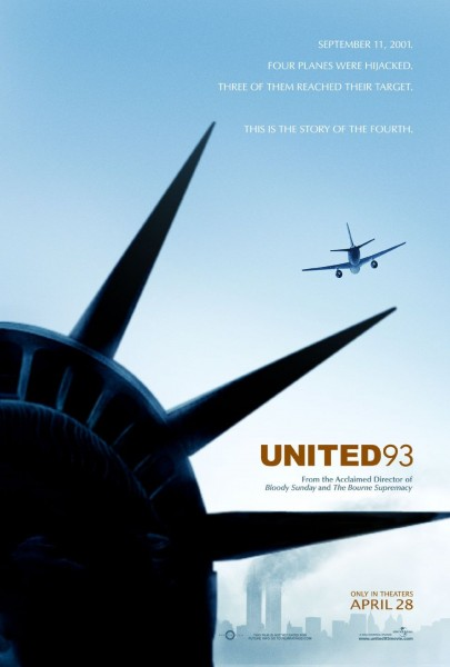 united-93-movie-poster-01