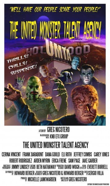 united_monster_talent_agency_movie_poster_01