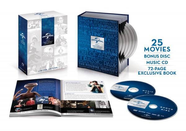 universal-100-anniversary-blu-ray-set